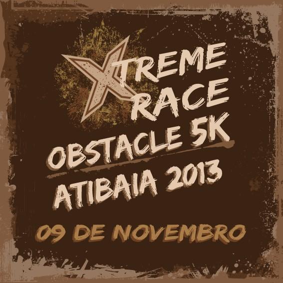 Primeira corrida de obstáculos do Brasil será realizada em Atibaia em novembro