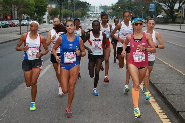 Multicampeã Conceição Oliveira confirma presença do Xtreme Race – Obstacle