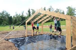 Desafio e diversão são fatores determinantes para participantes da Xtreme Race