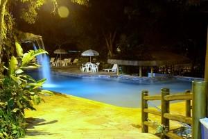 Eco Resort Refúgio Cheiro de Mato moderniza suas instalações