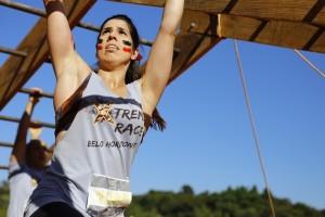 263 corredores participam da Xtreme Race Belo Horizonte