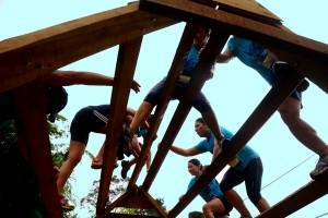 Inscrições para a Xtreme Race Belo Horizonte terminam nesta quinta-feira, dia 24
