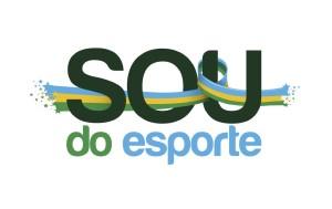 Rede de negócios que promete revolucionar o esporte no Brasil é lançada