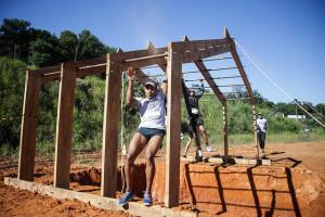 Atletas de 31 cidades estão inscritos para a Xtreme Race Águas de São Pedro