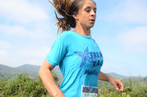 Com fogo, lama, gelo e arame farpado, Xtreme Race é realizada em Águas de São Pedro