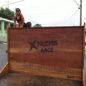 Extrema (MG) recebe a Xtreme Race pela primeira vez