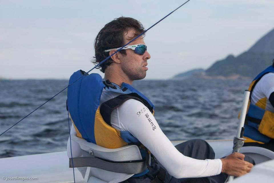 Resultado de imagem para Bruno Landgraf Paralimpíadas: Londres 2012