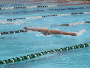 Daynara de Paula disputará 3 provas nos Jogos Panamericanos
