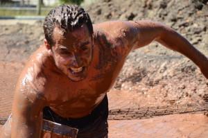 Xtreme Race Arujá tem lote promocional com valor inédito