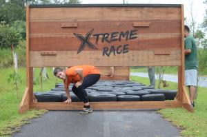 Xtreme Race Arujá encerra inscrições dia 23