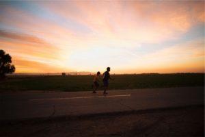 Americana terá corrida noturna dia 16 de julho