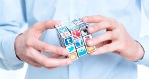socialmedia_cubo